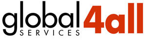 global services for all